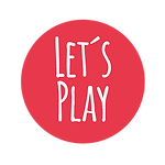 Button-Lets-Play.png