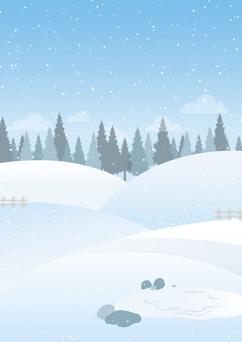 20_Winter_Cover_A4_hoch_2.png