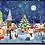 Thumbnail: Adventskalender (als Heft)