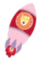 Space_Figur-02.png