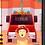 Thumbnail: Wochenplan: Feuerwehr