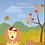 Thumbnail: Wochenplan: Herbst