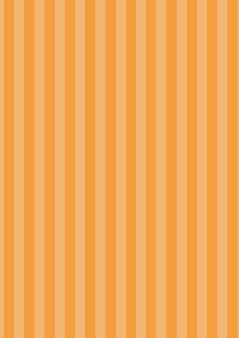 Kinderzimmer_Tapete_A4_orange.png