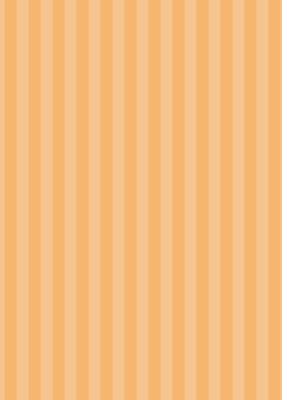 Kinderzimmer_Tapete_A4_orange.png