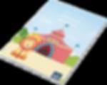 smartmockups_kav3td67.png
