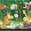 Thumbnail: Dschungel Woche (Digital Heft)