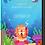 Thumbnail: Wochenplan: Unterwasser