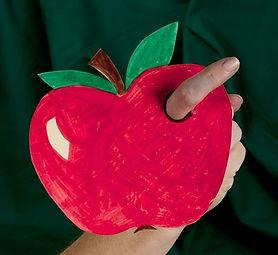 Apfel-Fingerwurm.jpg
