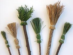 brushes-021.jpg