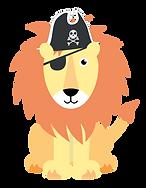 14_Piratenschiff_Figuren-03.png