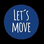 Button-Lets-Move.png