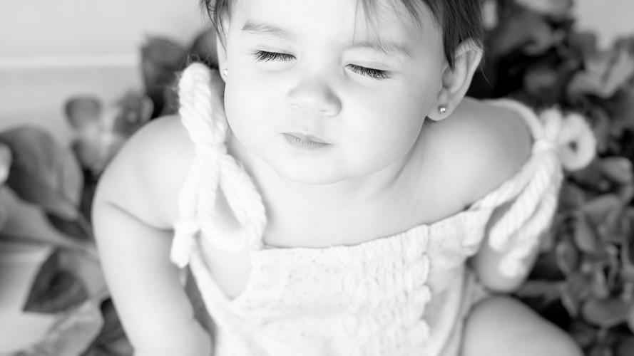 Ana Maria Cortes Photography