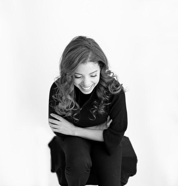 Ana Maria Cortes Photography19.jpg