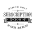 SubscriptionBoxesForMenLogo_edited.png