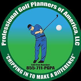 PGPA Logo.png