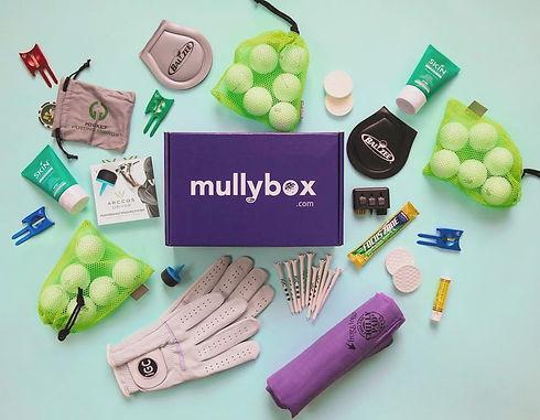 Mullybox%5B11066%5D_edited.jpg