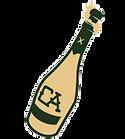CA_Website_Logo.png