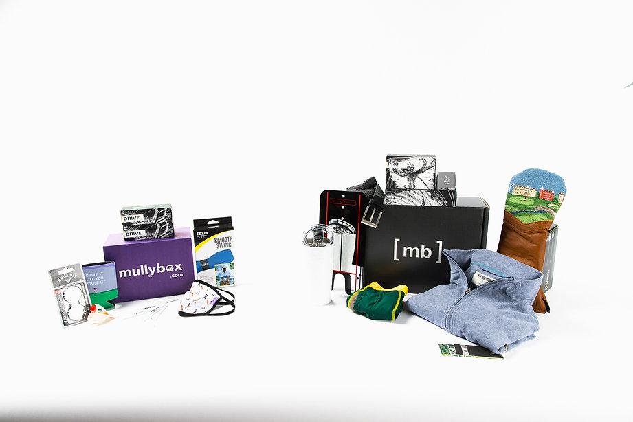 Mully Product Render.jpg