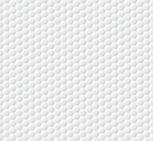 sport-seamless-pattern-golf-ball-texture