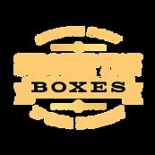 SubscriptionBoxesForMenLogo.png