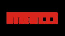 Pirelli-logo-2560x1440