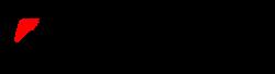 Bridgestone-logo-5500x1500