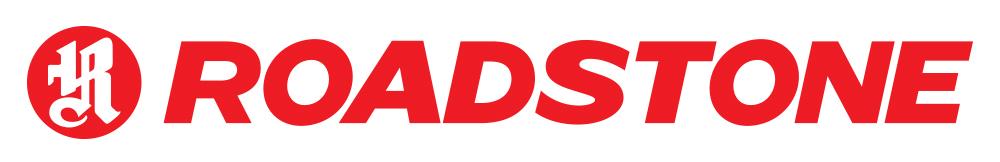 Roadstone-logo
