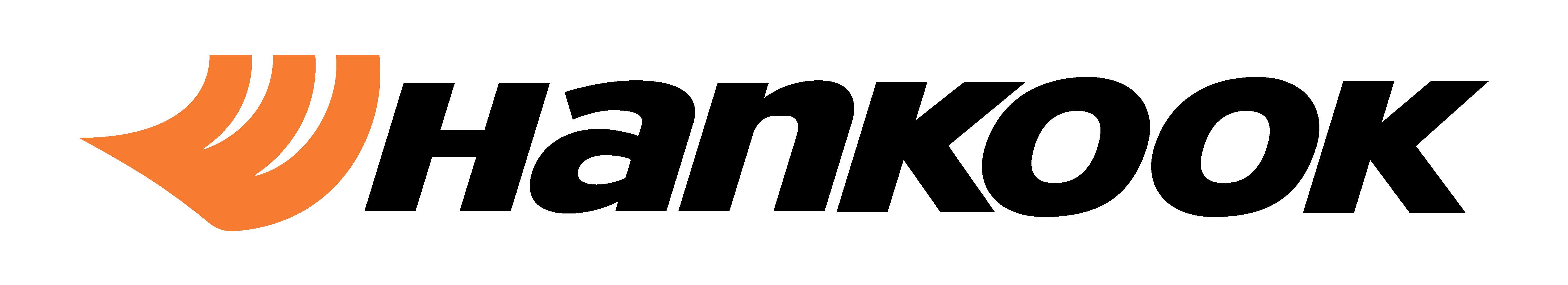 Hankook-logo-5500x1000