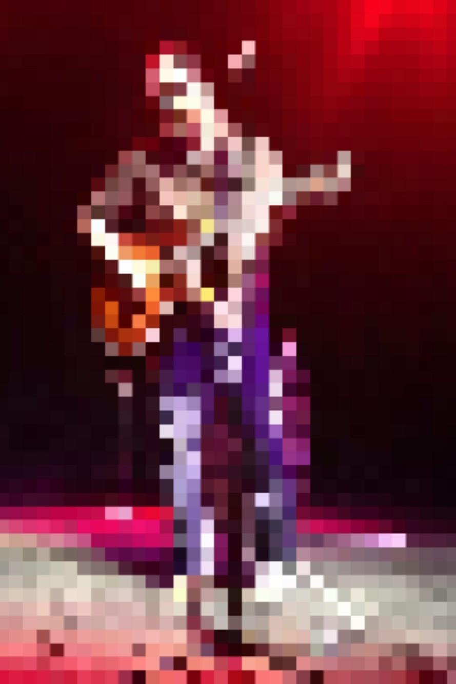 Matthew Good acoustic set in Calgary