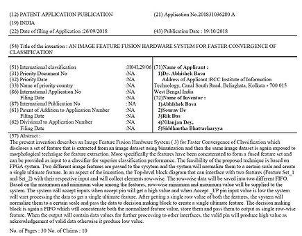 patent_2.jpg