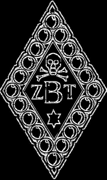 Zeta-Beta-Tau-ZBT_Pin-1_edited.png
