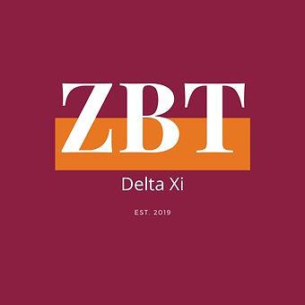 thumbnail_Zeta Beta Tau.jpg