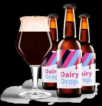 Dairy drop.png