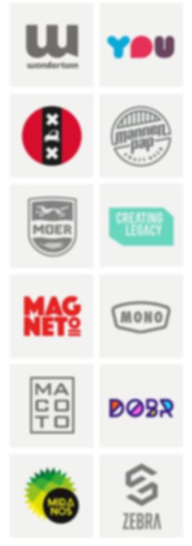 Collage logo's site_1laag.jpg