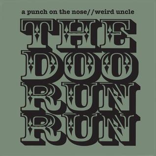 Packaging: Doo Run Run
