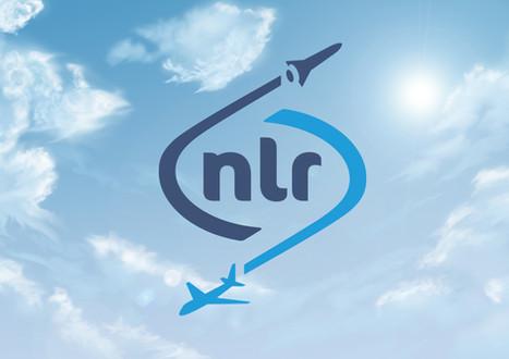 Nederlands Aerospace Centre
