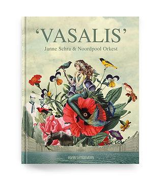 'Vasalis'