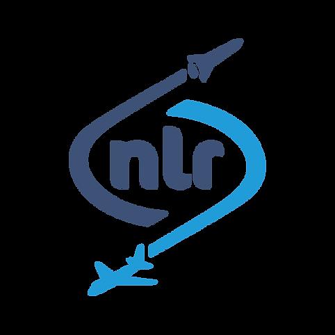 Logo NLR.png