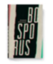 Concept Bosporus
