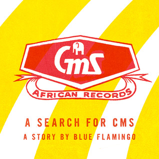 Packaging: CMS Records