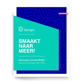 Ontwerp: Adviesrapport Commissie Groei.