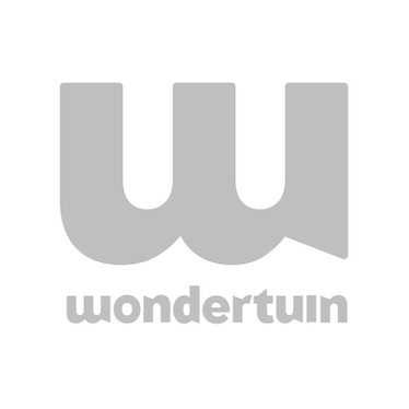 Event: Wondertuin Festival