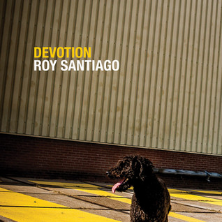 Packaging: Roy Santiago