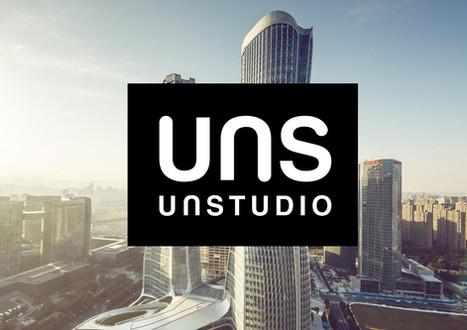 Architect company UNStudio