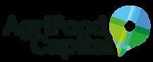 Logo_Agri.png