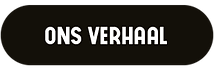 button_ons verhaal.png