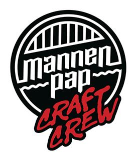 Logo_craft crew met witrand.png