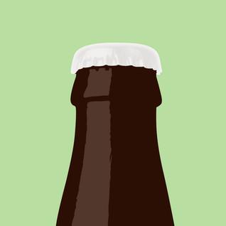 Packaging: bier