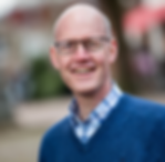 Gert-Jan Hospers pasfoto 2017.png