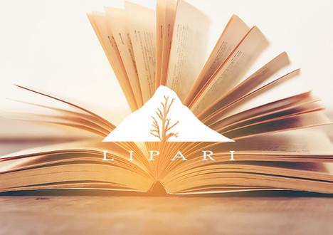 Lipari publisher of poetry